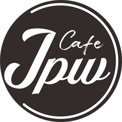 JPW CAFE, RESTO & SHOWROOM